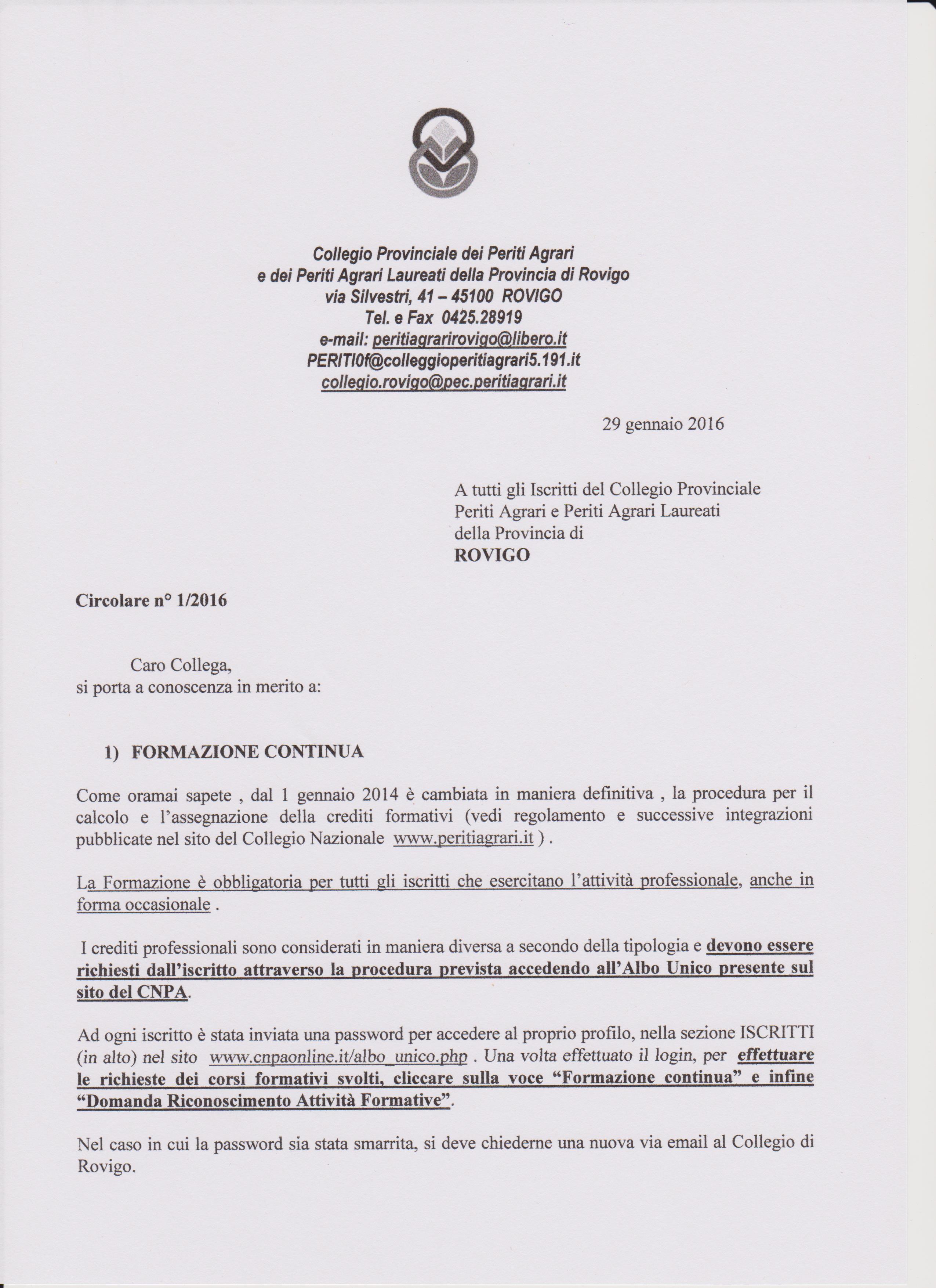 Ecler dt 6800 pdf